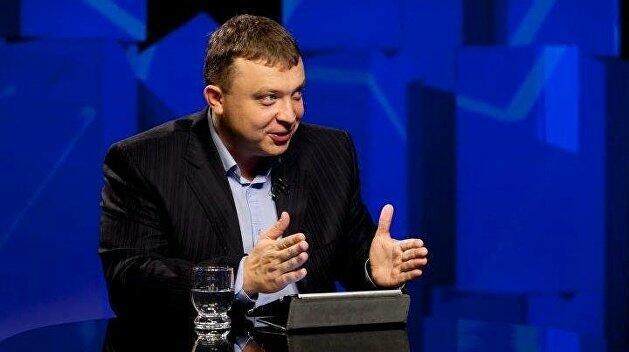 Уралов: Выкормыш Сороса Никол вредит интересам Армении