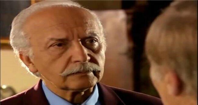 """""""Qurdlar vadisi""""nin məşhur aktyoru vəfat etdi"""