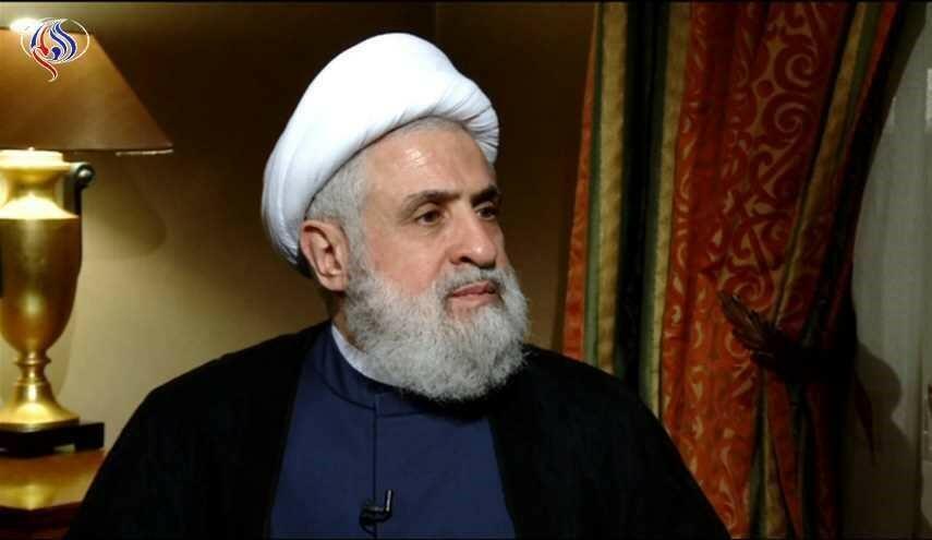 Hizbullah: İran aliminin ölümünə cavab şərəf məsələsidir