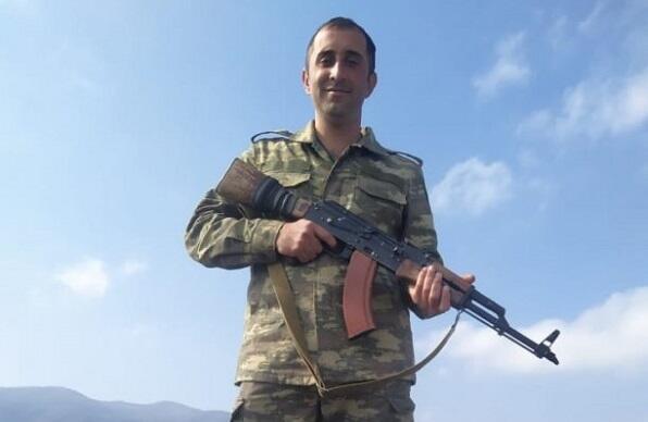 Şəhid Rəvan Lətifov: Tarix müəlimi necə tarix yazdı?