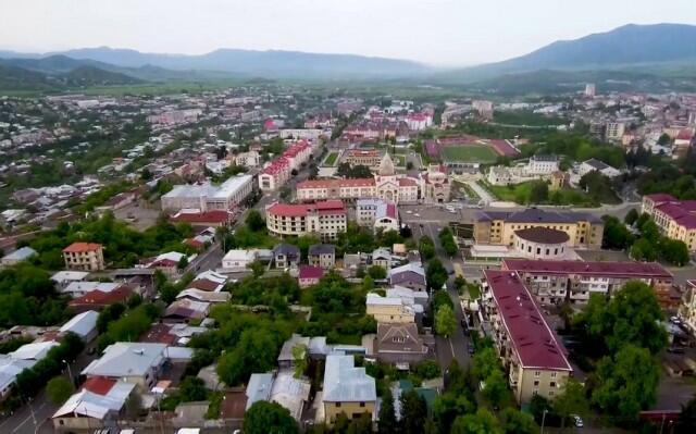 Армяне не хотят возвращаться в Карабах - UNHCR
