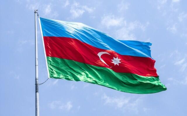 Azerbaijani embassy called on the French government
