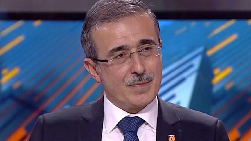 Турция реализует более 750 оборонных проектов на $60 млрд