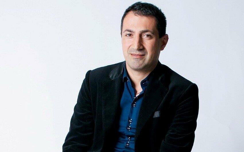 Ermənilər Qarabağ varlıları üçün ölməməlidir - Erməni jurnalist