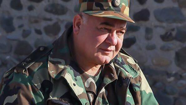 """""""Artsax"""" öldü, artıq leşdir: əl çəkin leşdən – Karamyan"""
