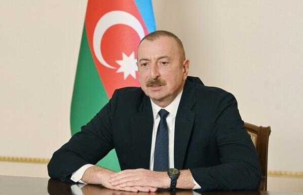 President commented on Military cooperation with Belarus
