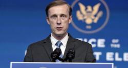 I will return to Moscow soon - US Ambassador