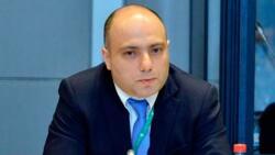 Продолжаются переговоры о визите миссии ЮНЕСКО