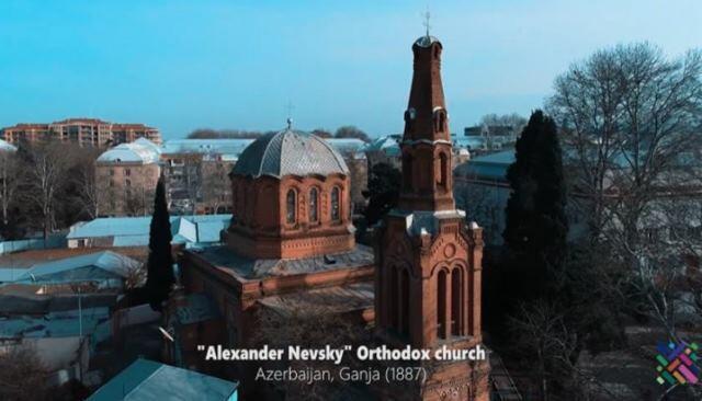aleksandr_nevski-kilse.jpg