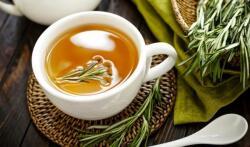 Həyəcanı və depressiyanı aradan qaldıran çay