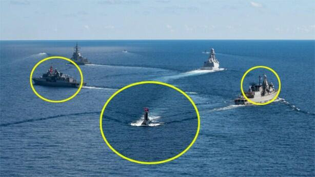 Türkiyə ilə savaşda Afinanı heç kim qorumayacaq - Dəmir