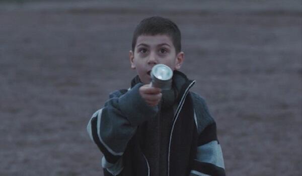 AzTV Xocalıdan bəhs edən film çəkdi - Video