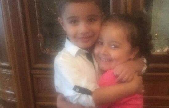 Ana və uşaqları dəm qazından öldü - Foto