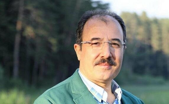 Turkey's new ambassador arrives in Azerbaijan -