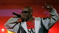 The world-famous rapper has died