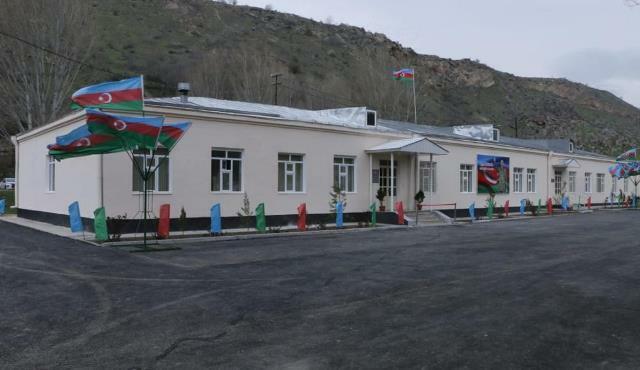 До конца мая откроется 6 новых воинских частей ГПС