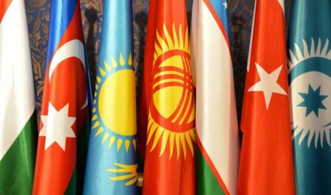 В Баку проходит встреча Тюркского совета