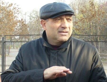FTX əməliyyatı: Biznesmen Babayevin iki oğlu tutuldu