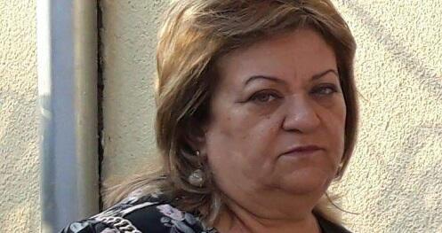 Gəncədə tanınmış pedaqoq koronadan öldü - Foto