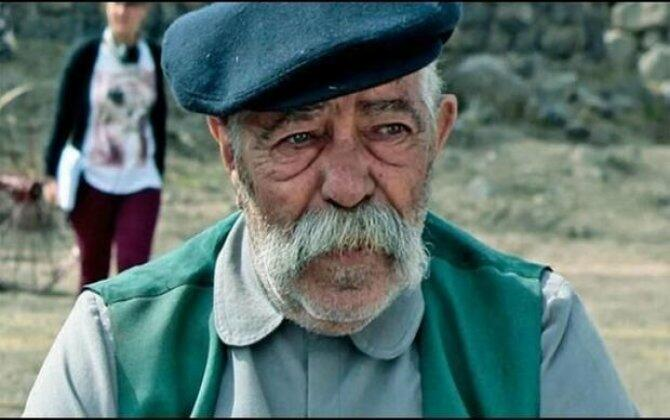 Türkiyənin məşhur aktyoru vəfat etdi