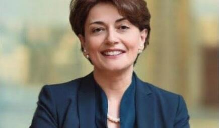 """Azercell""ə yeni prezident təyin olundu"