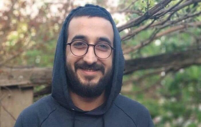Bayram Məmmədov İstanbulda necə boğulub? - Türkiyə KİV