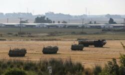 Дорогая оборона: Израиль каждый день тратит до $50 млн