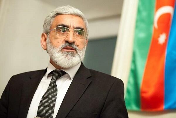 Mirmahmud Mirəlioğlunun son durumu - Açıqlama