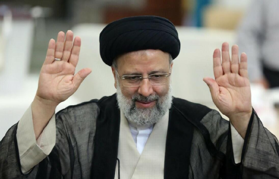 Iran to neighbouring countries: A new Era is starting