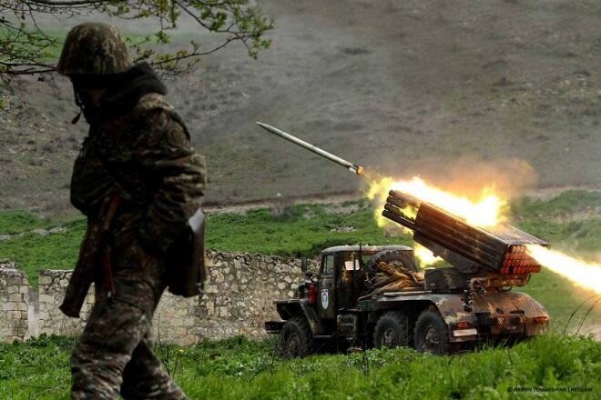 For this, we must follow Azerbaijan - Bereza