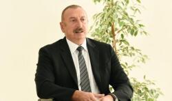"""İrəvanda """"revanş"""" çaxnaşması və Prezidentin ismarışı"""