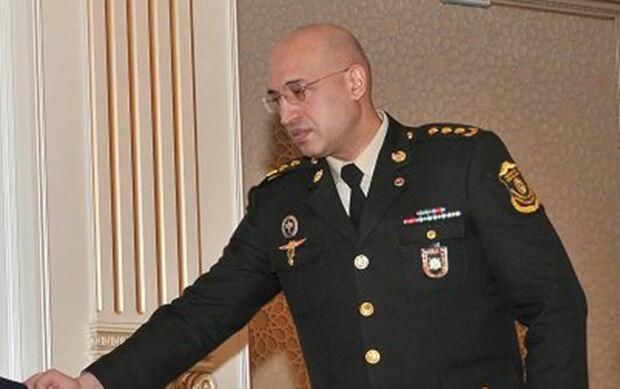 Vüsal Babayevin rüşvət almasıyla bağlı rəsmi açıqlama
