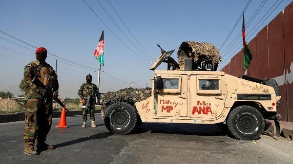 Talibanın sonu? Əfqan ordusu böyük əməliyyata hazırlaşır