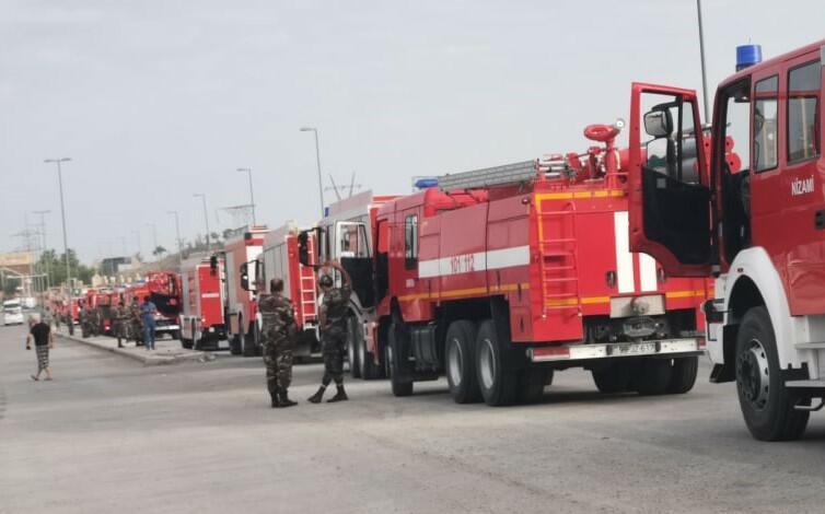 Очередная группа МЧС направляется в Турцию - Видео