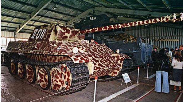 Evindən tank çıxan təqaüdçüyə hökm oxundu