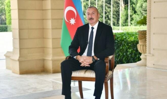 İlham Əliyevin BMT çıxışı erməniləri təşvişə saldı