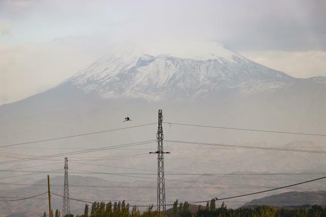 Daha bir yüksəklik Azərbaycana verilir - Erməni deputat