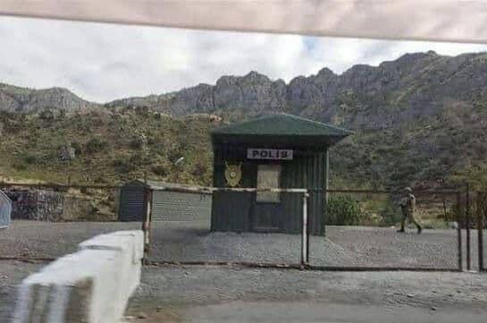 """Bakının tələbi, Tehranın xahişi: """"yumşalma"""" olar bilər..."""