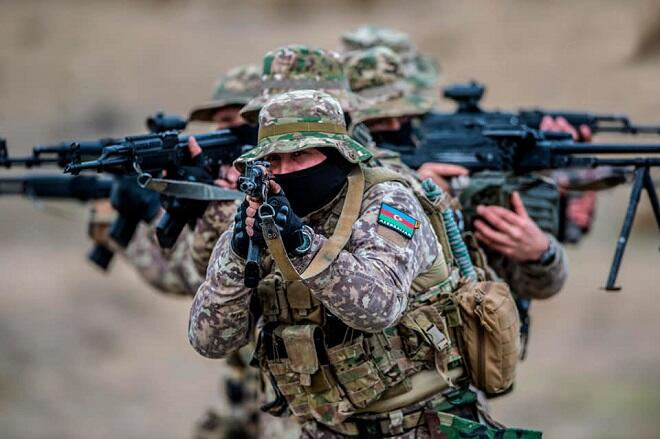 Хаиндрава: Перед их армией невозможно было устоять…