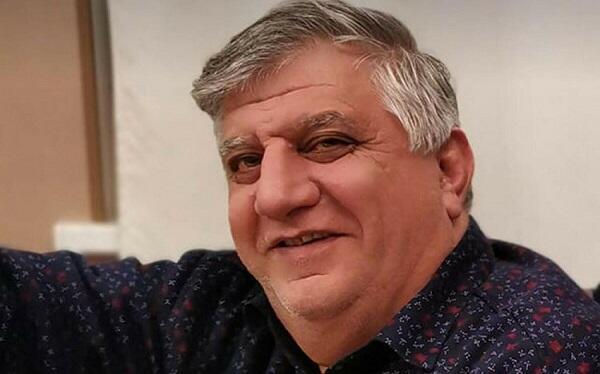 """""""Qarabağ bülbülləri""""nin solisti vəfat etdi"""