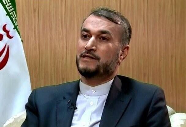 İrandan nüvə açıqlaması: Vyananı istəmirik!