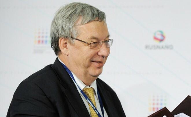 The famous Russian billionaire has died