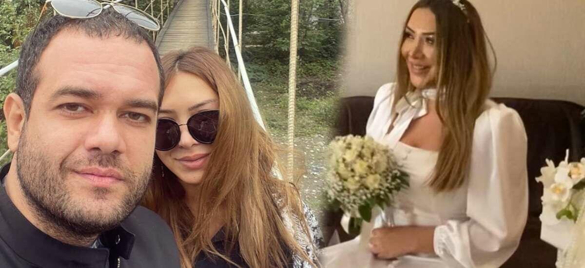 Tanınmış blogerin idmançı əri öldürülüb? - Açıqlama