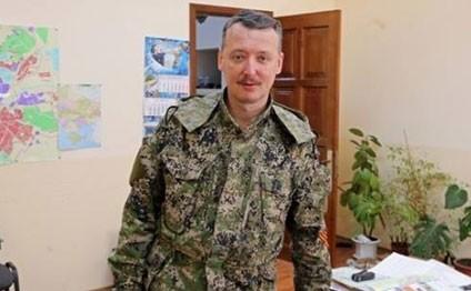 """Moskva """"Novorossiya""""nı canlandırır: Yeni savaş!"""