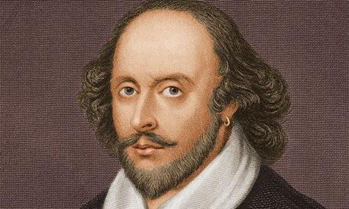 Şekspir haqqında 10 maraqlı fakt