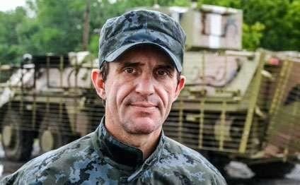 Kiyevə şok: Rusiya yeni separatizm ocağı yaradır