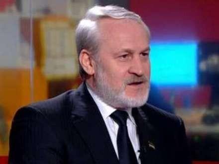 Putinin hədəfi: Ukrayna buna görə cəzalandı - Əhməd Zakayev