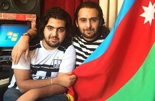 Tanınmış bəstəkar yeni mahnısını təqdim etdi - Video