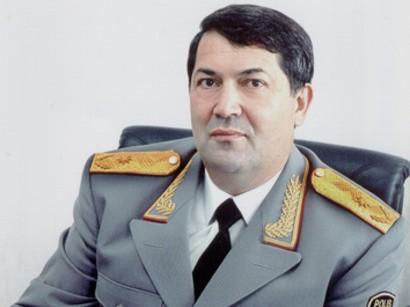 Generaldan plyonka göstərişi: Cərimə yazmayın! - Foto