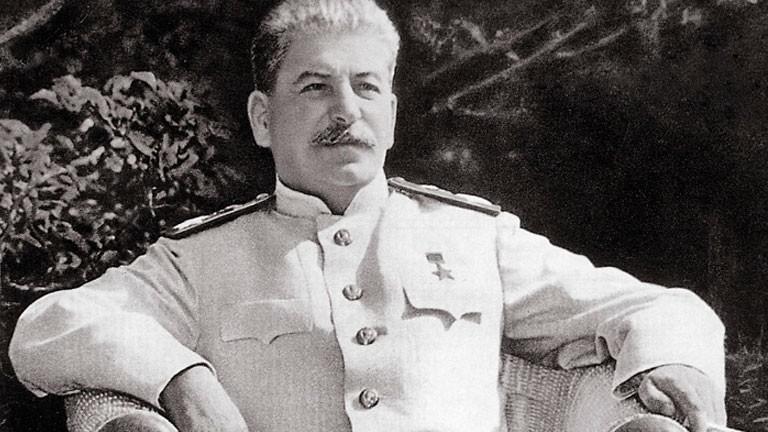 Stalin Azərbaycan liderini necə qətlə yetirdi?